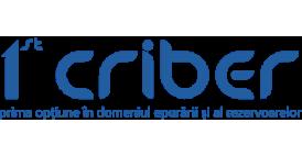 1st-CRIBER logo clienti dbvmt