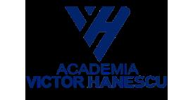Academia-de-Tenis-Victor-Hanescu logo clienti dbvmt