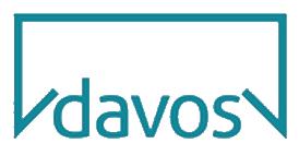 Davos logo clienti dbvmt