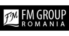 FMGrup logo clienti dbvmt