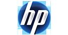 HP logo clienti dbvmt