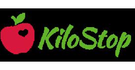 Kilostop logo clienti dbvmt