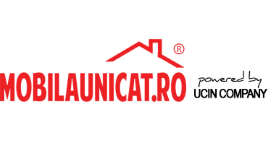 Mobilaunicat logo clienti dbvmt