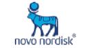 NovoNordisk logo clienti dbvmt