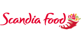 Sacandia-Food logo clienti dbvmt
