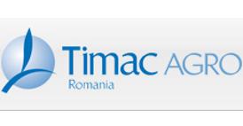 TimacAgro logo clienti dbvmt