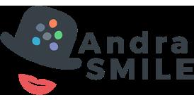 andra-smile logo clienti dbvmt