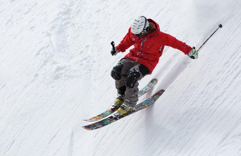 skiat business
