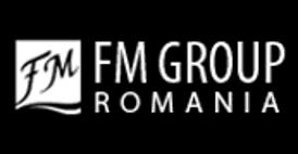FMGrup