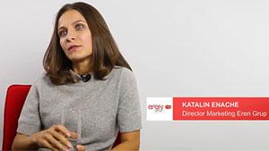 katalina-enache-eren-grup-testimonial-mobile