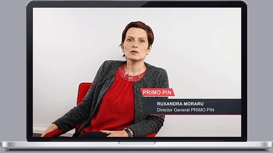 ruxandra-morariu-primo-pin-laptop-play-youtube-interviu-testimonial-compress