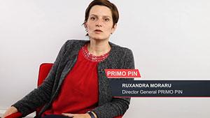 ruxandra-moraru-primo-pin-testimonial-mobile