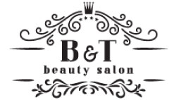 bt-beauty-logo-247x142