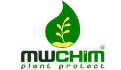 mwchim-logo