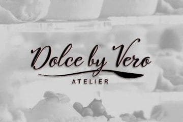 dbvmt-dolce-by-vero-atelier-1a[1]